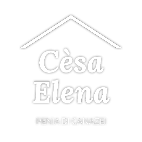 Apartments Cèsa Elena in Penia di Canazei